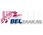 Logo Belzaak.nl