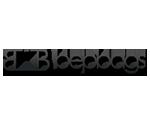 Logo BepBags.com