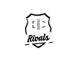 Logo BeRivals
