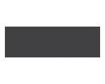Logo Berjaya Hotels & Resorts