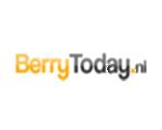 logo BerryToday.nl