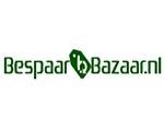 Logo Bespaarbazaar.nl