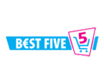 logo Best Five