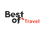 Logo Best of Travel