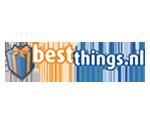 Logo Best things