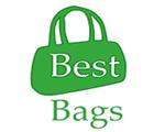 Logo BestBags.nl