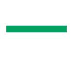 logo BesteBabyshop.eu