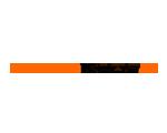 Logo BesteKeus.nl