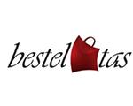 Logo Bestel tas