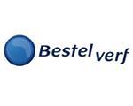 Logo Bestel verf