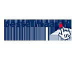 Logo BestelMaar.nl