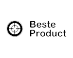 Logo BesteProduct.nl