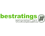 logo Bestratingswinkel