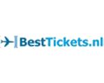 Logo BestTickets
