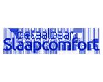 logo Betaalbaar-slaapcomfort