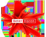 Logo Beter Horen