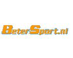 Logo Beter Sport
