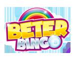 Logo BeterBingo