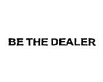 Logo BeTheDealer