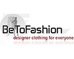 Logo BeToFashion