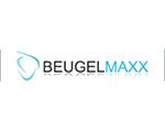 logo Beugelmaxx