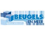 logo Beugels en Meer