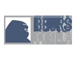 Logo BeursGorilla