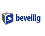 Logo Beveilig.nl