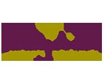 logo Beyond Medical
