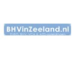 Logo BHV in Zeeland