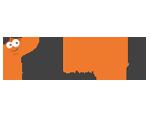 Logo BiedDingen.nl