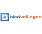 Logo Biedveilingen.nl