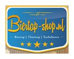 logo Bier-tapshop.nl