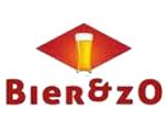 logo Bier & zO