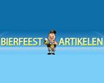 Logo Bierfeest artikelen