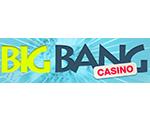 Logo Bigbangcasino.com