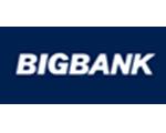 Logo BigBank