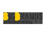 Logo BigBrands