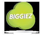 logo Biggiez