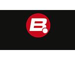 Logo Bigpoint