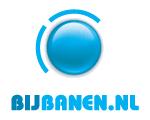 Logo BijBanen.nl