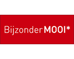 Logo Bijzonder Mooi