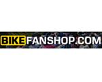 Logo Bikefanshop
