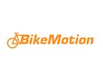 Logo Bikemotion.nl