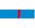 Logo BikesNparts