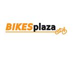 Logo BIKESplaza