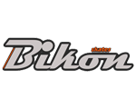 Logo Bikon