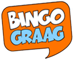 Logo Bingo Graag