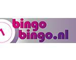 Bingobingo.nl