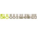 logo Biocosmetica
